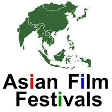 Asian Film Festivals