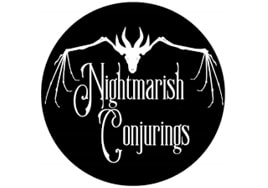 nightmarishconjurings