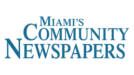 Miamis Community Newspapers