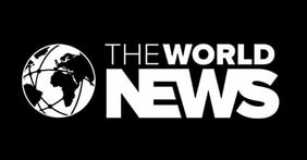 theworldnews.net