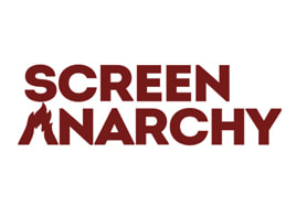 ScreenAnarchy